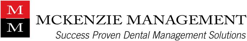 McKenzie Management