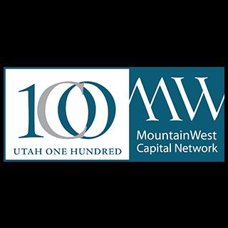 MountantWest 100 2017