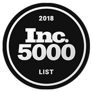 inc 5000 2018