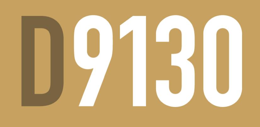 D9130