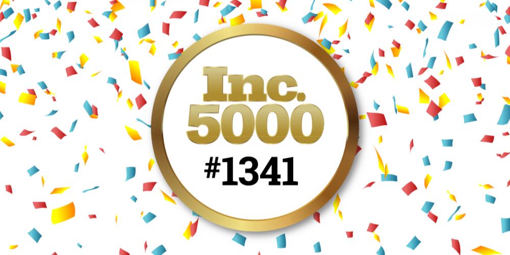 Inc5000 header