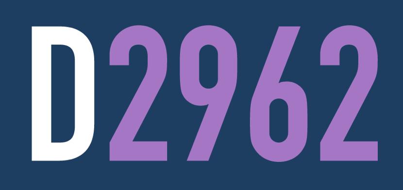 D2962