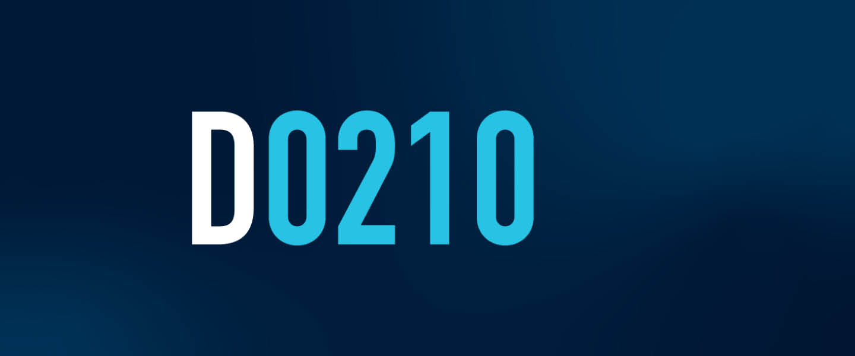 CodeTip 0210