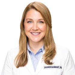Dr. Barnhart