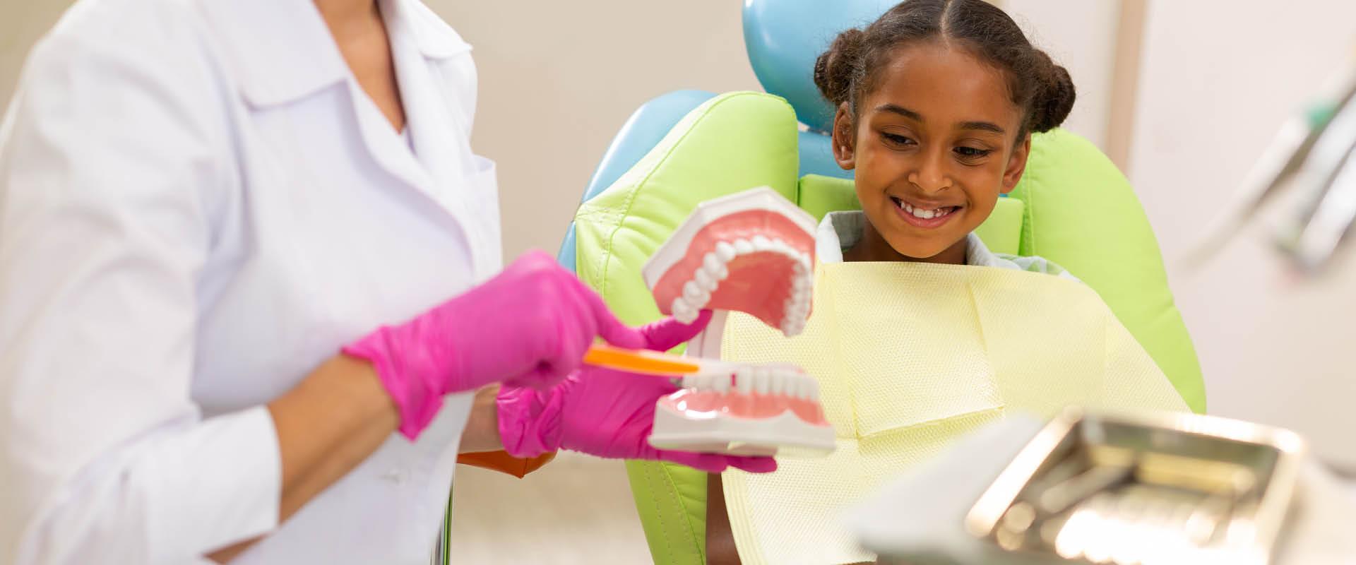 EA Blog DentalCharity1