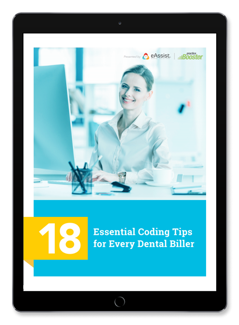 EA eBook 18CodingTips cover