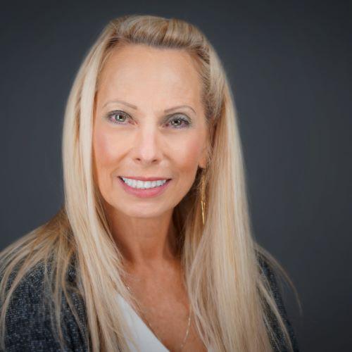 Sandy Odle