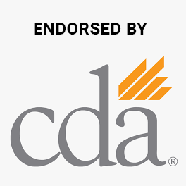 CDA 1