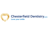 Chesterfield Dentistry