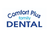 Comfort Plus Family Dental