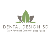 Dental Design SD