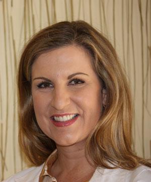 Dr Corrine Cline Fortunato