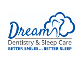 Dream Dentistry and Sleep Care