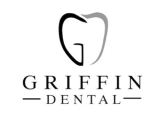 Griffin Dental