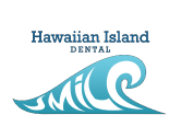 Hawaiian Island Dental