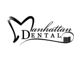 Manhattan Dental