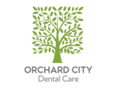 Orchard City Dental Care