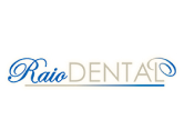 Raio Dental
