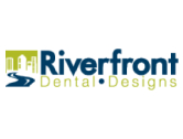 Riverfront Dental Design