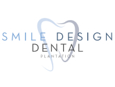 Smile Design Dental Plantation