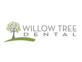 Willow Tree Dental