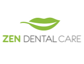 Zen Dental Care